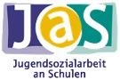 jas_logo_bunt