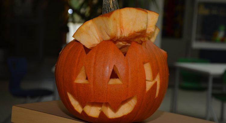 Foto Halloween 3